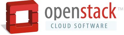 惠普宣布支持 OpenStack 云计算平台