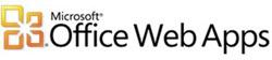微软正在准备新的Office Web Apps预览版