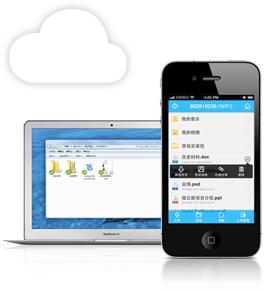 微云weiyu,企鹅帝-腾讯最新推出免费云存储同步网盘。