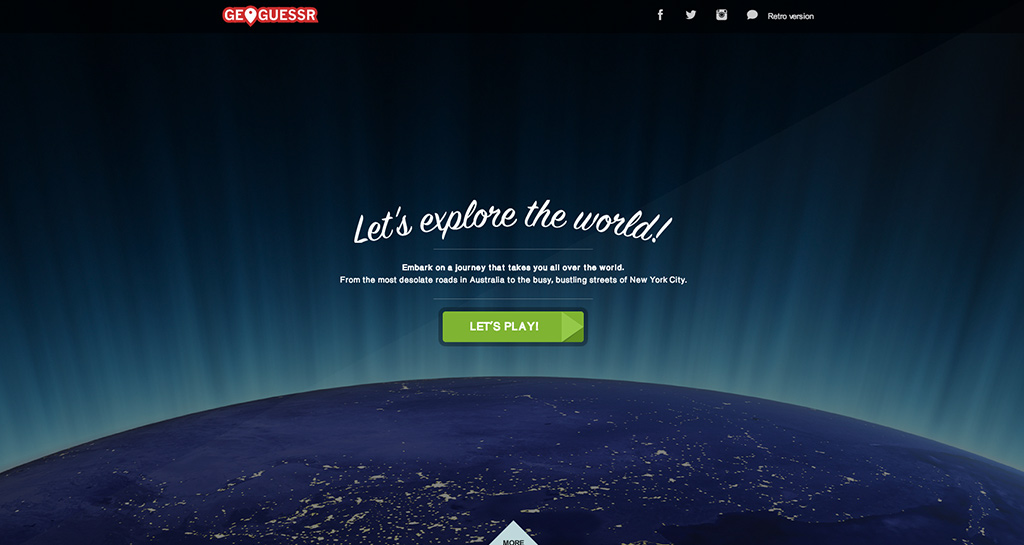 GeoGuessr---Let's-explore-the-world!-(1)